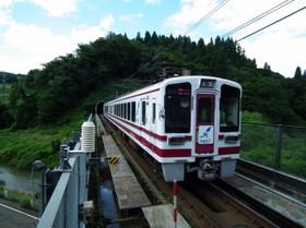 Hokuhokuoosima1