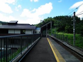 Hokuhokuoosima3