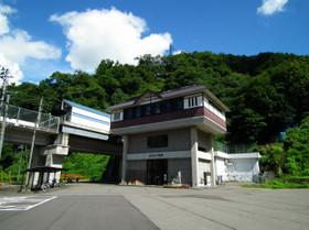Hokuhokuoosima6