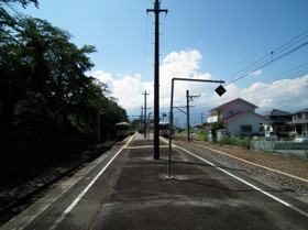 Kaiueno5