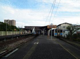 Tagawagotouji2