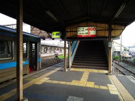 Tagawagotouji3