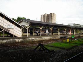 Tagawagotouji4