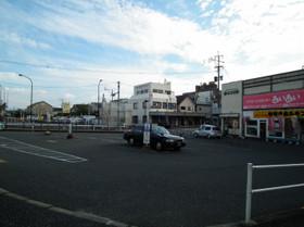 Tagawagotouji5