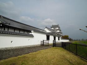 Sekiyado1