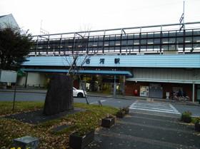 Sekiyado11