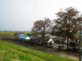 Sekiyado2