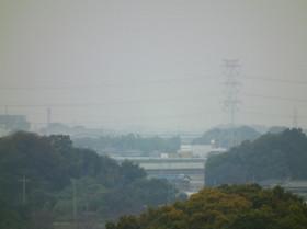 Sekiyado8