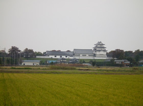 Sekiyado9
