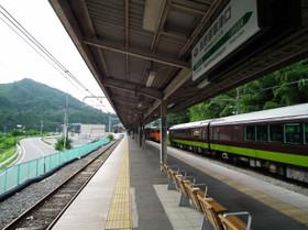 Naganoharakusatuguchi3