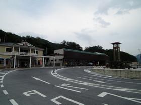Naganoharakusatuguchi5