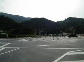 Naganoharakusatuguchi6