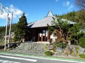 Onogamionsen1
