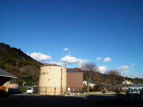 Onogamionsen8