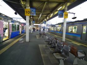 Isinomaki2