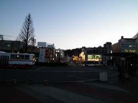 Isinomaki5