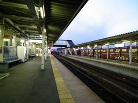 Isinomaki7