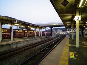 Isinomaki8