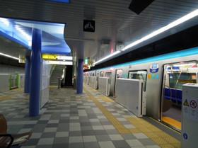 Yagiyamadoubutukouen1