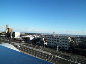Yagiyamadoubutukouen5