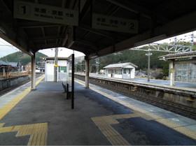 Kasiwabara5