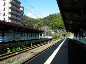 Kawadu1