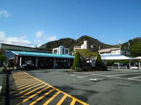 Kawadu4