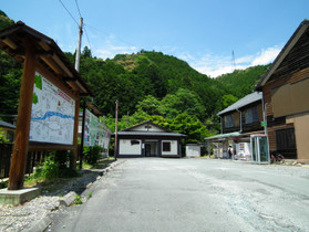Yuyaonsen5