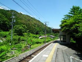 Yuyaonsen8