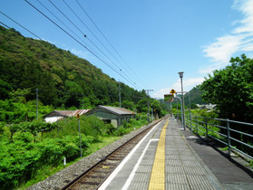 Yuyaonsen9_6