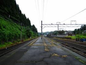 Tukayama3