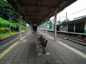 Tukayama4