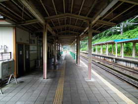 Tukayama5