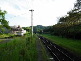 Houshuyama3