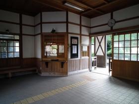 Houshuyama5