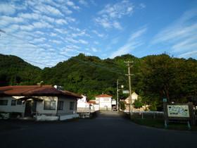Houshuyama6
