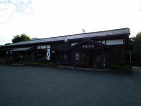 Houshuyama7