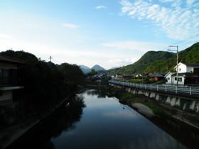Houshuyama8