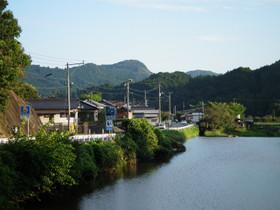 Houshuyama9