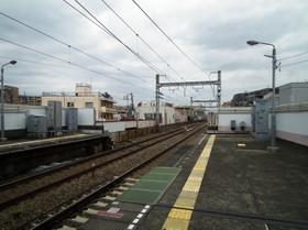 Rokugoudote2
