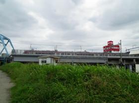 Rokugoudote5