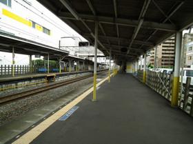 Toyosiki1