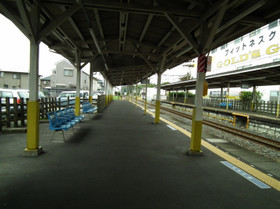 Toyosiki2