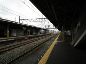 Toyosiki3