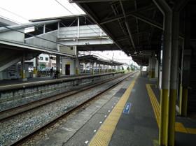 Toyosiki4