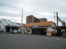 Toyosiki6