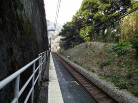 Izuhokkawa1
