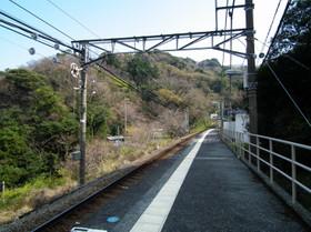 Izuhokkawa2