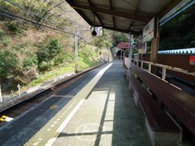Izuhokkawa5