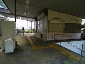Izuhokkawa6